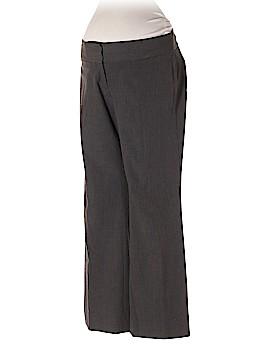 Ann Taylor LOFT Maternity Dress Pants Size 2 (Maternity)
