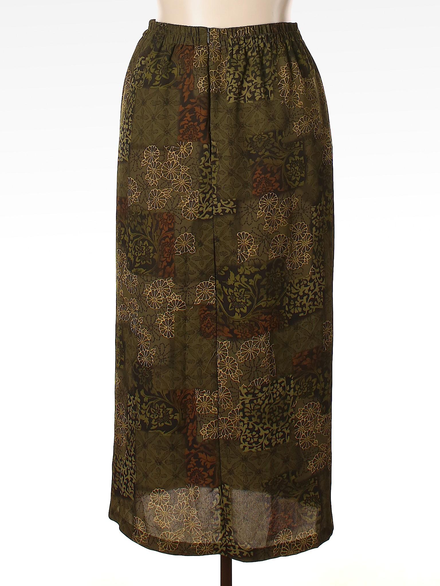 Boutique R Skirt amp;K Casual Originals rrW6wdOq7