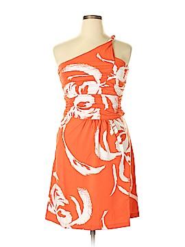 TRACY NEGOSHIAN Casual Dress Size XL