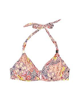Victoria's Secret Swimsuit Top Size XL