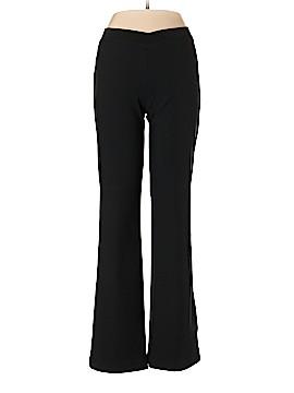 A. Byer Sweatpants Size L