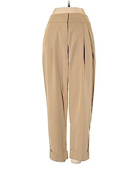 Trina Turk Khakis Size 2