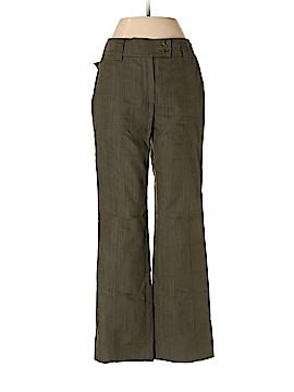 Etcetera Casual Pants Size 0