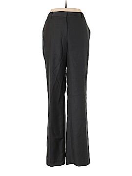 Ann Taylor Factory Dress Pants Size 8