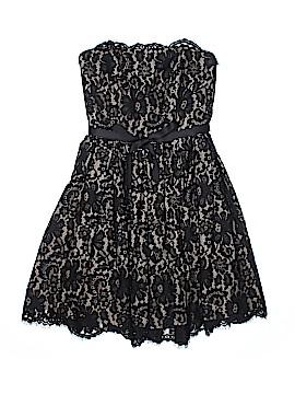 Robert Rodriguez for Target + Neiman Marcus Cocktail Dress Size 4