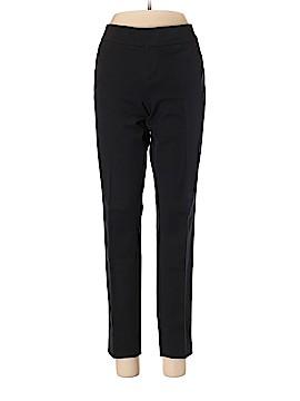 Ecru Dress Pants Size 10