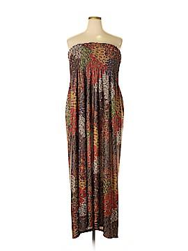 Hypnotik Casual Dress Size 2X (Plus)