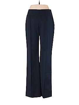 St. John Collection Dress Pants Size 6