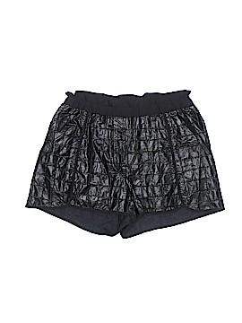 Whitney Eve Shorts Size XS