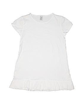 Zara Kids Short Sleeve Top Size 7-8 YEARS