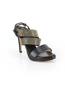 By Malene Birger Heels Size 39 (EU)