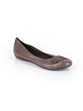 American Eagle Shoes Flats Size 11