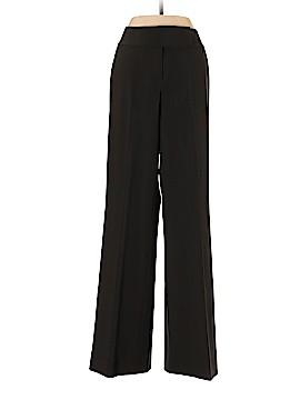 Elie Tahari for 5F Bergdorf Goodman Wool Pants Size 4