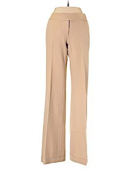 Susana Monaco Wool Pants Size 2
