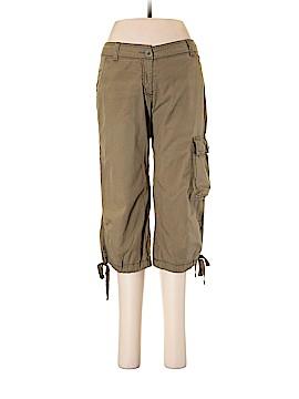 Hei Hei Cargo Pants Size 4