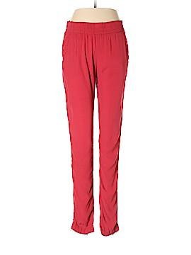Sam & Lavi Casual Pants Size S