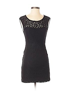 BCBGeneration Cocktail Dress Size XXS