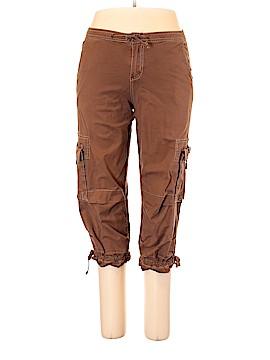 PrAna Cargo Pants Size L