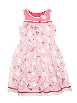 Dorissa Dress Size S (Kids)