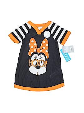 Disney Short Sleeve T-Shirt Size 2