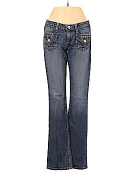 Marciano Jeans 25 Waist