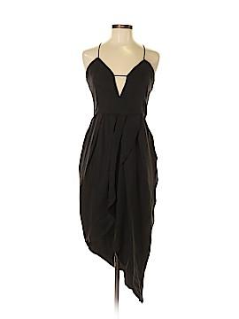 Elliatt Cocktail Dress Size L