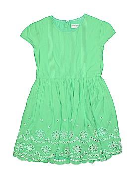 Mini Boden Dress Size 7 - 8Y