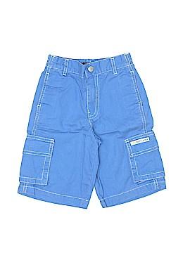 Ralph Lauren Cargo Shorts Size 3T