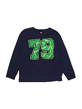 Hanes Sweatshirt Size 8 - 10