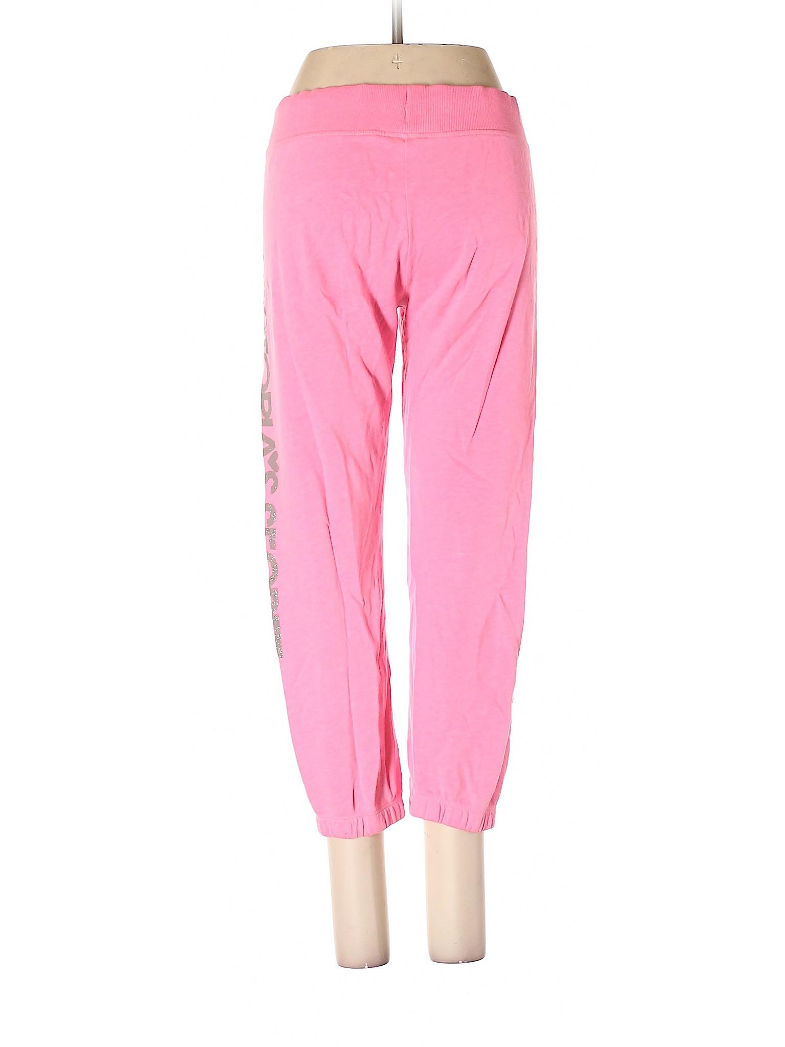 Boutique Sweatpants Victoria's leisure Secret leisure Victoria's Boutique AwxpqPp0