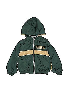 Starter Jacket Size 3T