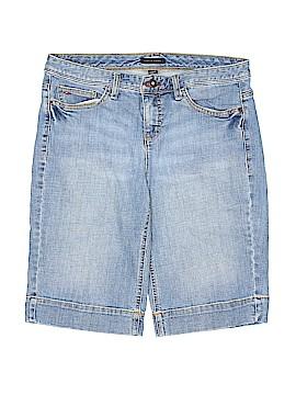 Tommy Hilfiger Denim Shorts Size 10