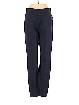 DKNY Casual Pants Size 0