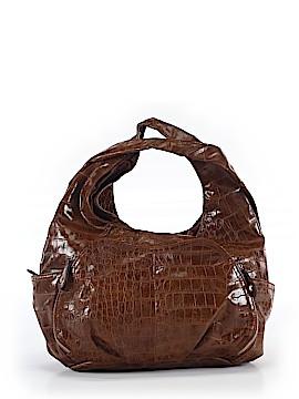 Bueno Shoulder Bag One Size