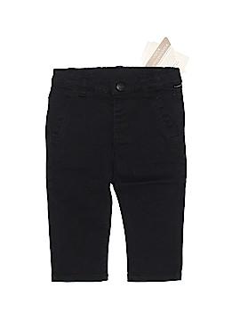 Kardashian Kids Khakis Size 12 mo