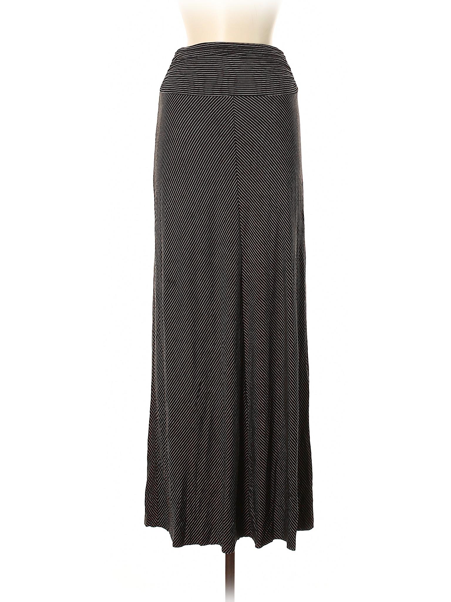 Boutique Casual Boutique Boutique Casual Boutique Casual Skirt Skirt Skirt Casual qIYw7t7