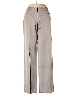 'S Max Mara Casual Pants Size 2