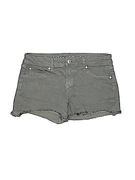 Articles of Society Denim Shorts 26 Waist