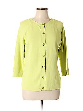 Classiques Entier Cardigan Size XL