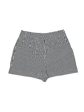 Honey Punch Shorts Size M