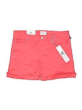 Celebrity Pink Shorts Size 14