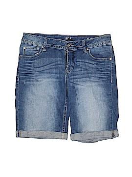 A.n.a. A New Approach Denim Shorts Size 6