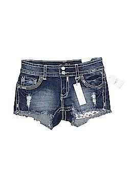 Rue21 Denim Shorts Size 7 - 8