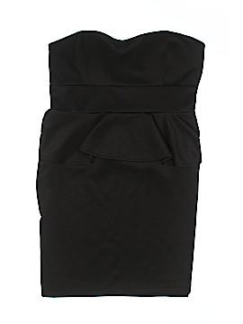 Rue21 Cocktail Dress Size L