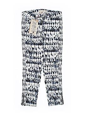 H&M Jeans Size 11 - 12