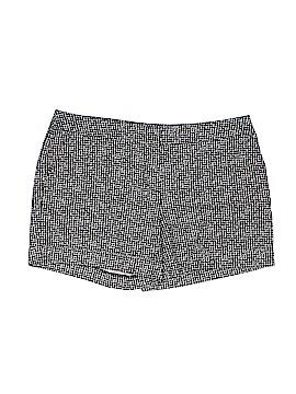 Apt. 9 Khaki Shorts Size 12