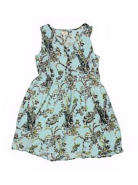O'Neill Dress Size L (Kids)