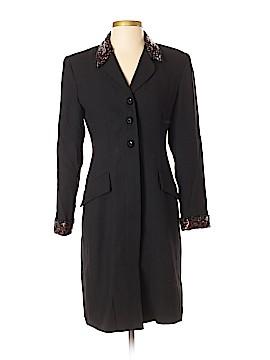 Kasper A.S.L. Coat Size 6 (Petite)