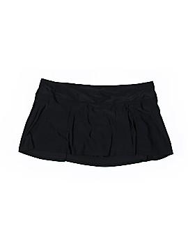 Ava & Viv Swimsuit Bottoms Size 20W - 22W (Plus)