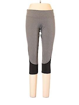 Champion Active Pants Size XL